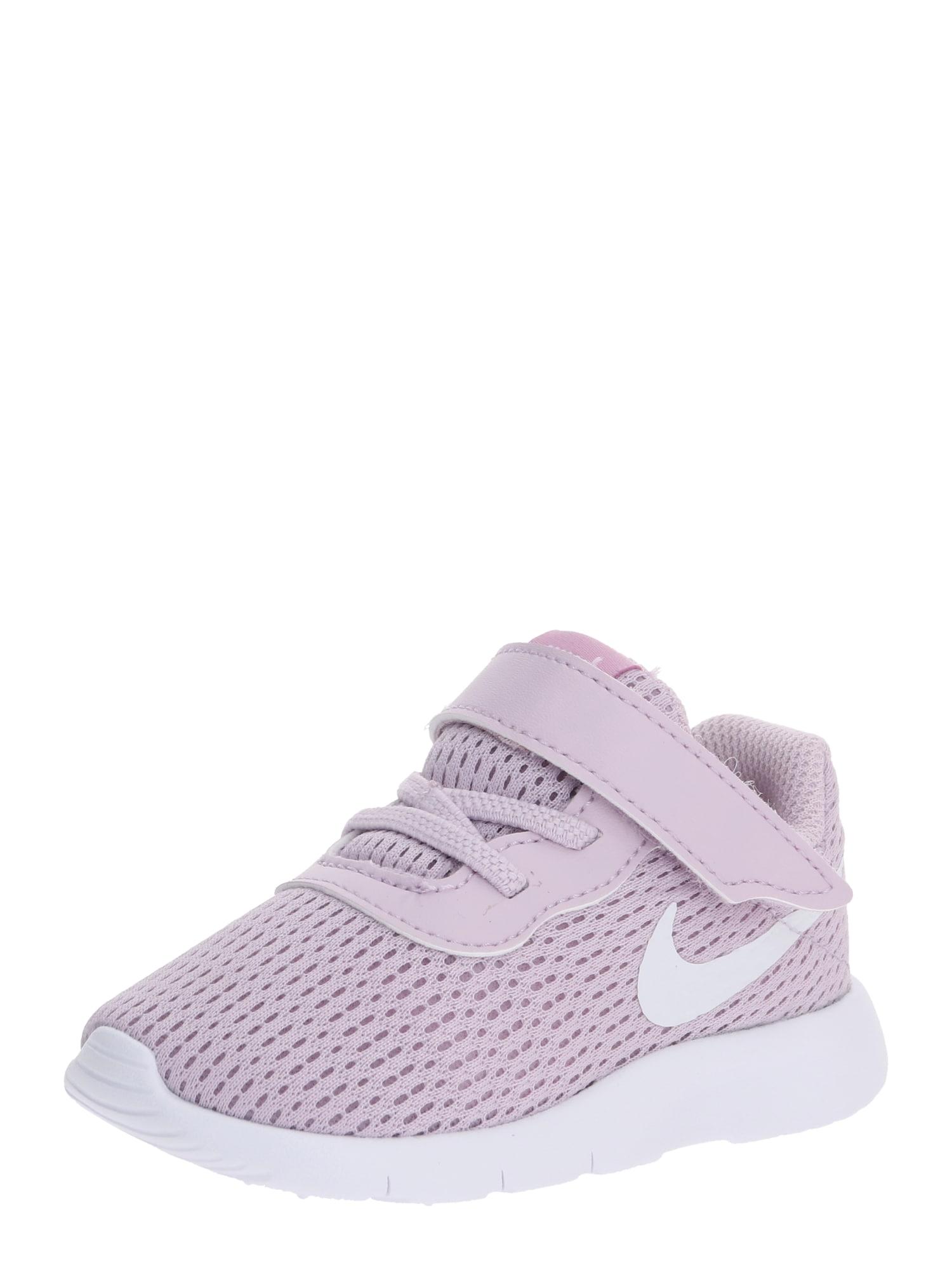 Babyschuhe - Sneaker 'Tanjun' - Onlineshop ABOUT YOU