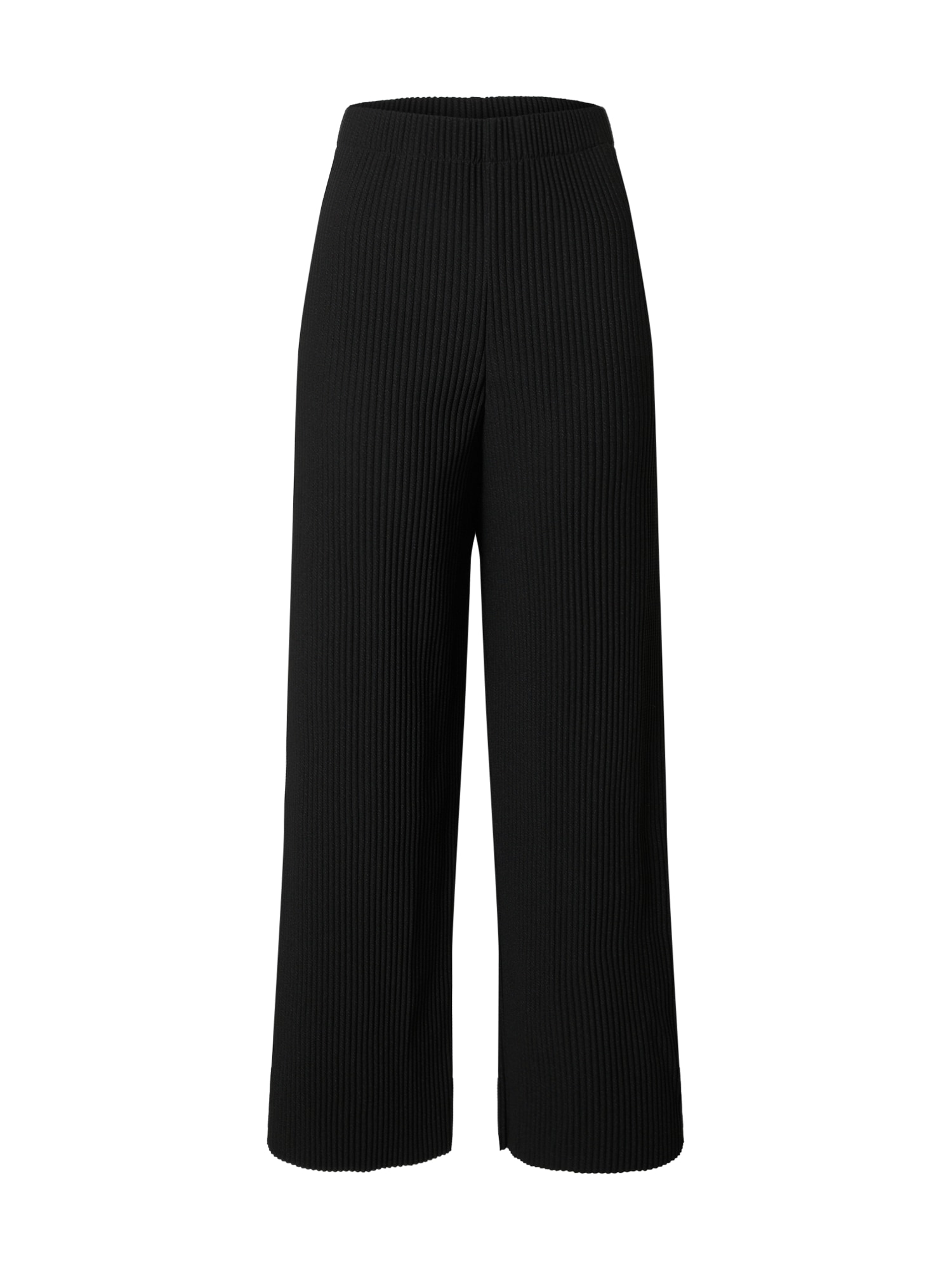 EDITED Kalhoty 'Liana'  černá
