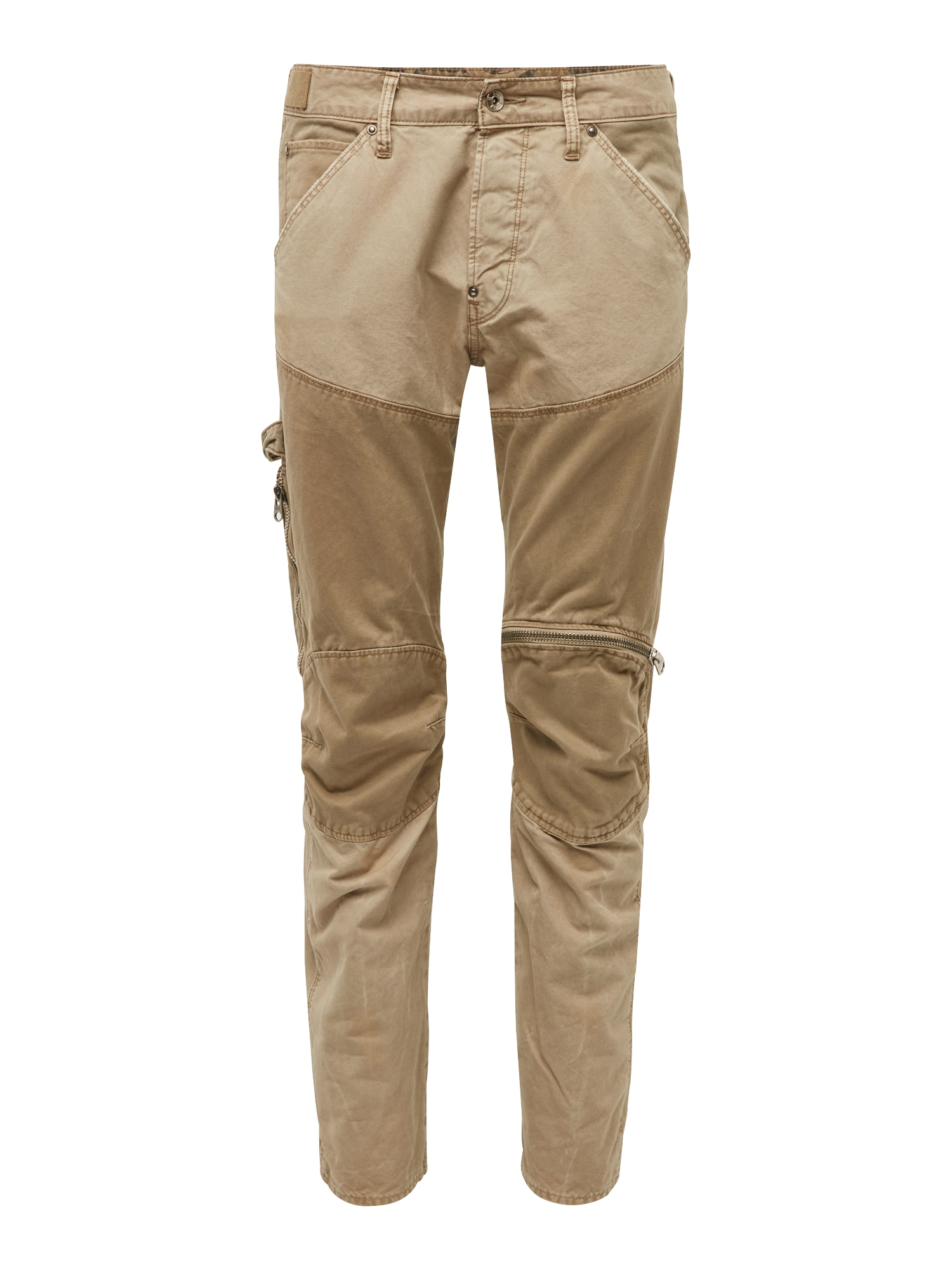 Kapsáče 5620 workwear khaki G-STAR RAW
