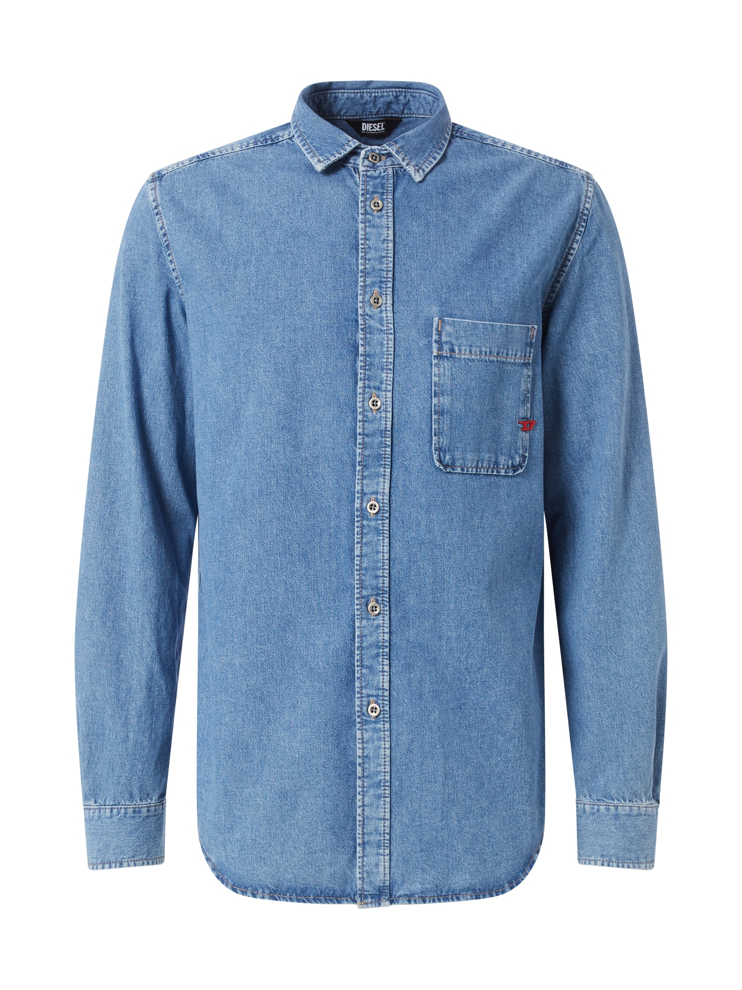 DIESEL Marškiniai