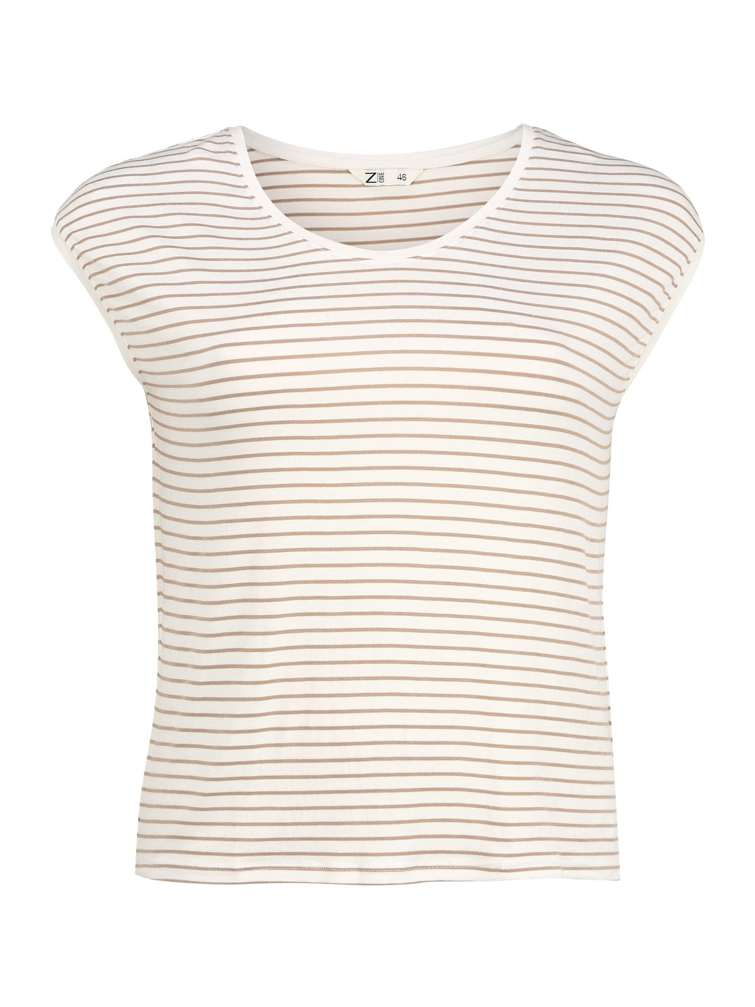 Z-One Marškinėliai