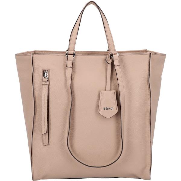 Shopper - Shopper › abro › camel  - Onlineshop ABOUT YOU