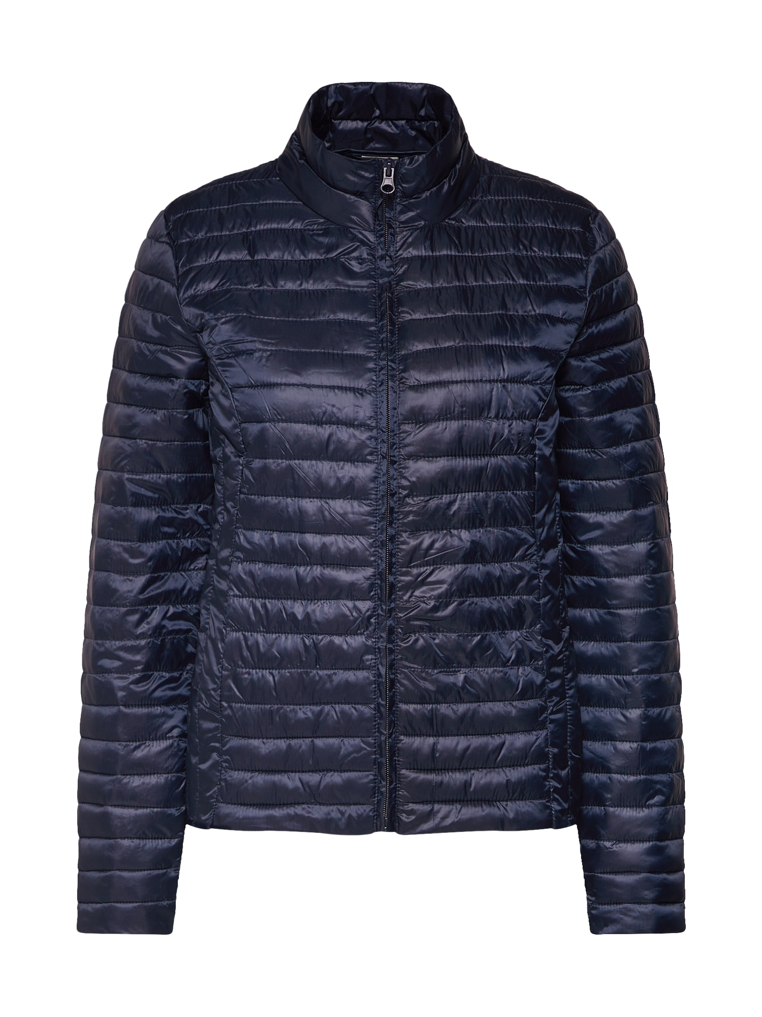 Přechodná bunda Maddy námořnická modř JACQUELINE De YONG