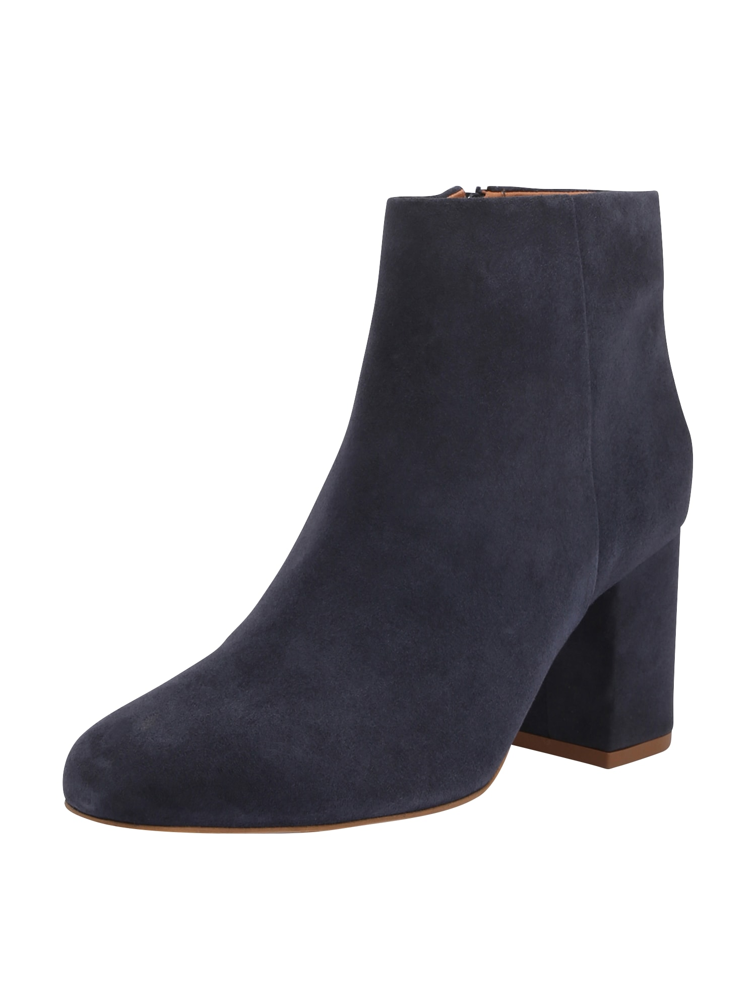 ABOUT YOU Kulkšnis dengiantys batai 'PENELOPE' tamsiai mėlyna