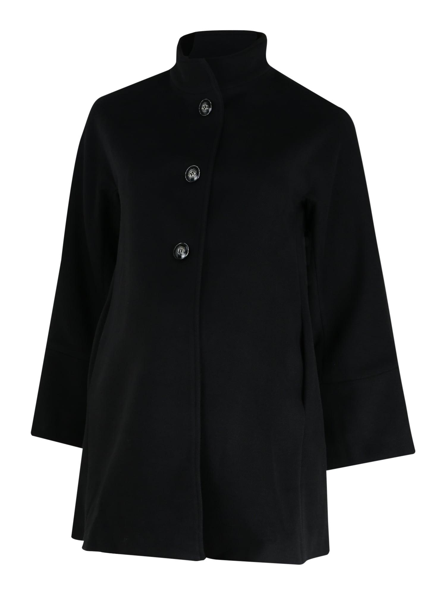 Attesa Demisezoninis paltas
