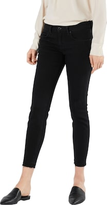 DRYKORN Skinny Jeans 'Pay'