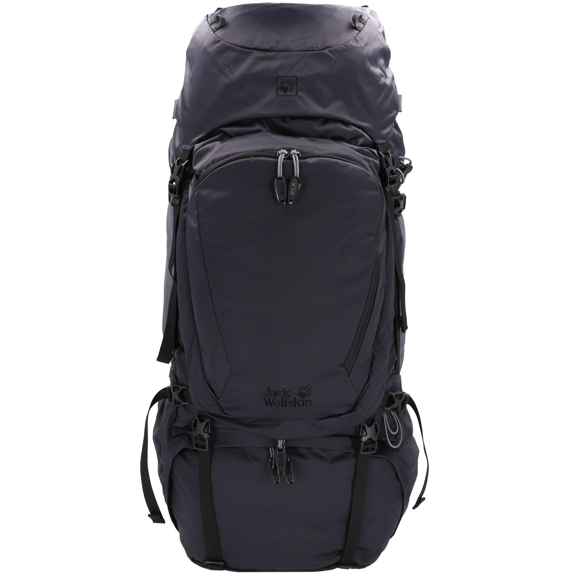 Trekkingrucksack 'Denali' | Taschen > Rucksäcke > Sonstige Rucksäcke | Jack Wolfskin