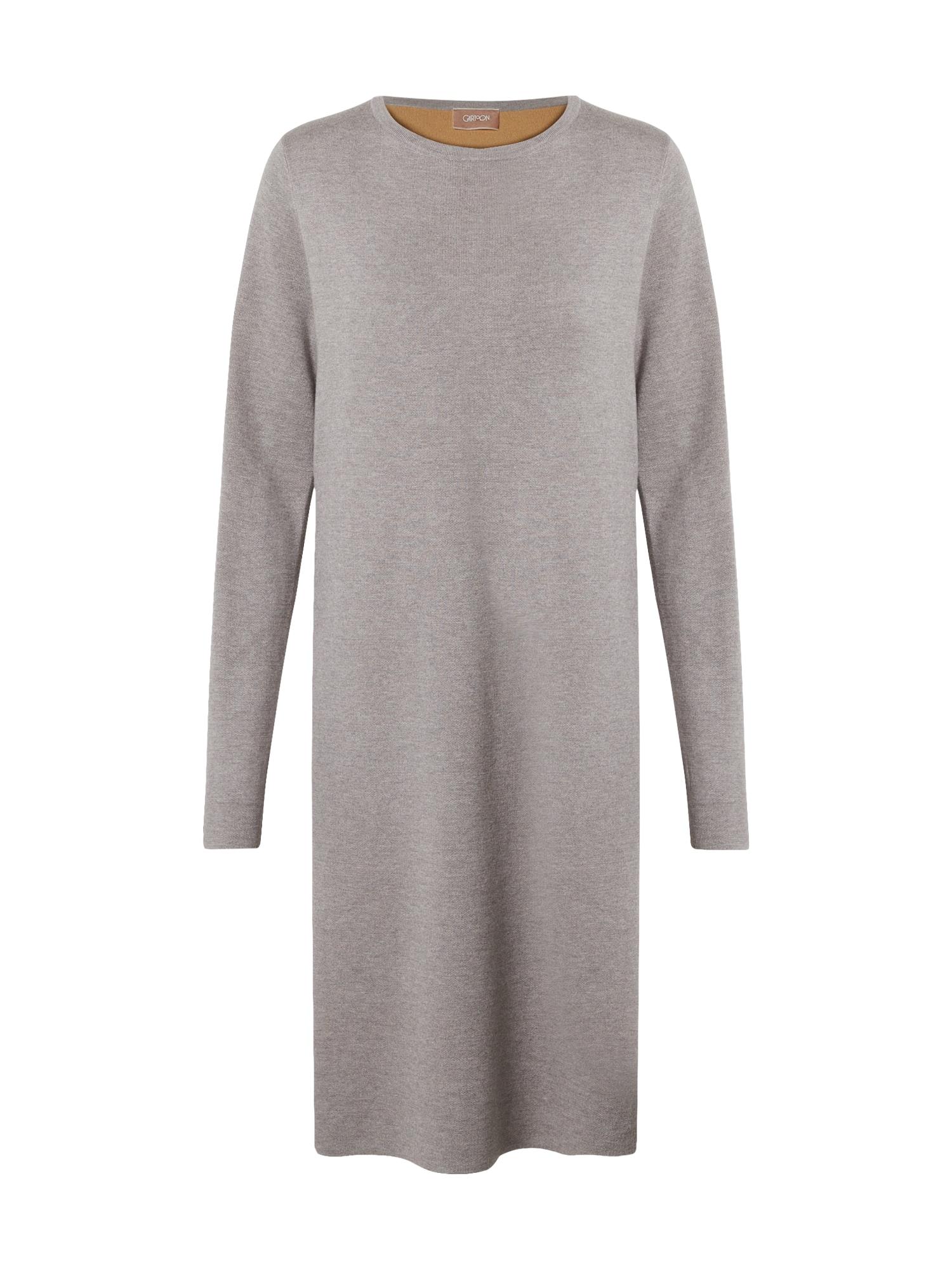 Cartoon Suknelė pilka