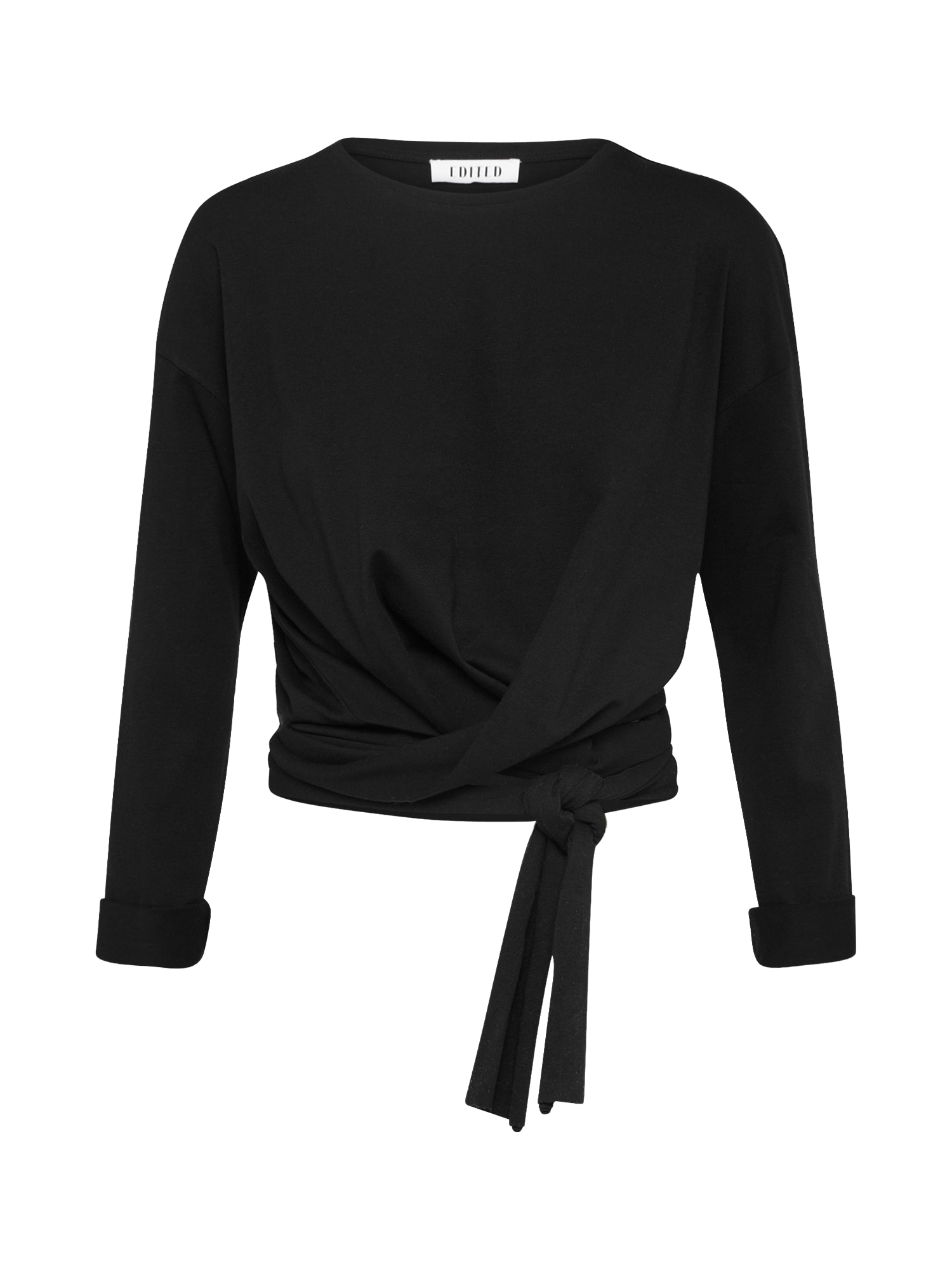 Tričko Francille černá EDITED