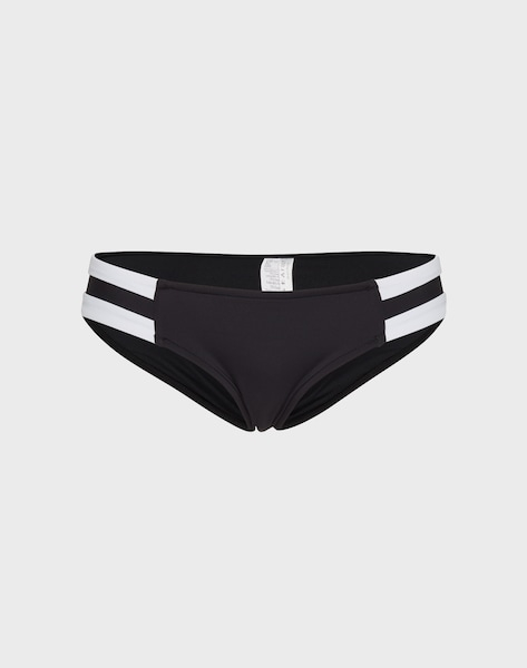 Seafolly Bikinihose 'BLOCK PARTY SPLICED HIPSTER'