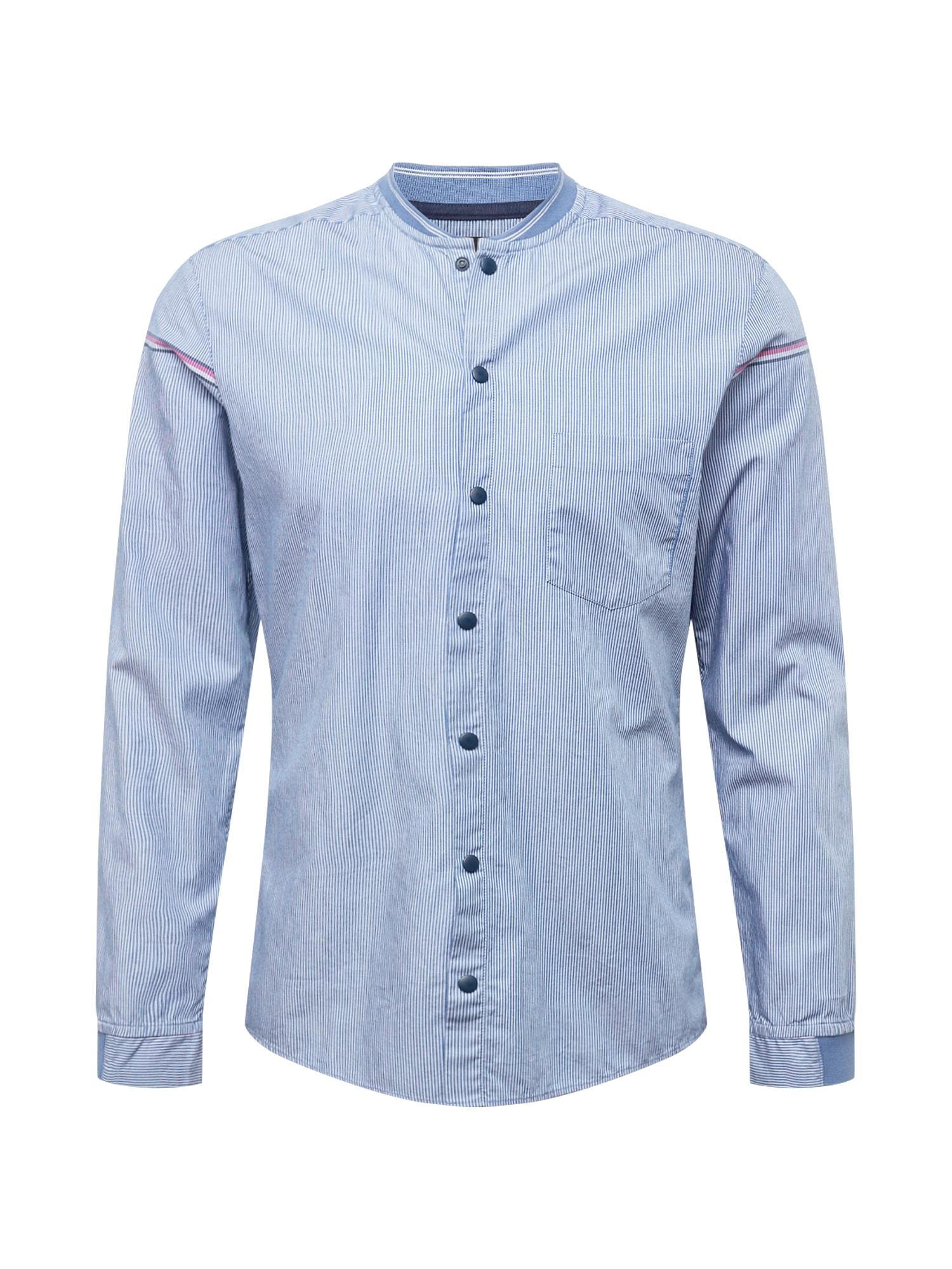 BOSS ATHLEISURE Marškiniai