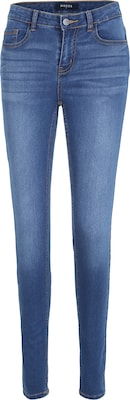 PIECES Jeggings 'Pcive Betty'