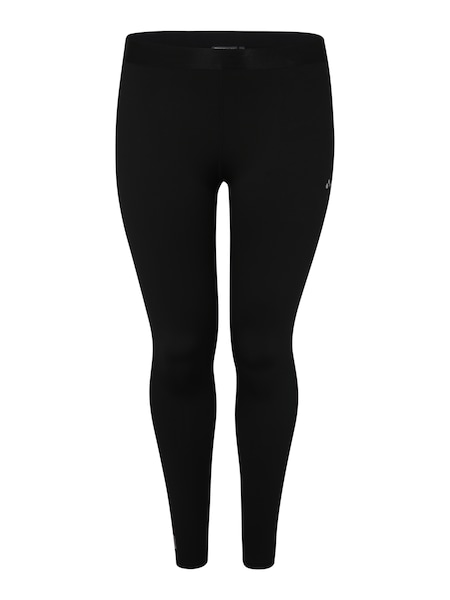 Hosen - Trainingshose › Only Play Curvy › schwarz  - Onlineshop ABOUT YOU