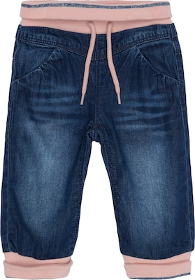 NAME IT Hose nitberta Denim-