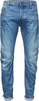G-STAR RAW 'Arc 3D' Jeans in Slim Fit