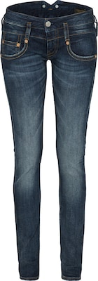 Herrlicher 'Pitch Slim Denim Stretch' Jeans