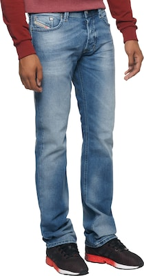 DIESEL 'Larkee' Jeans Regular Fit 853P