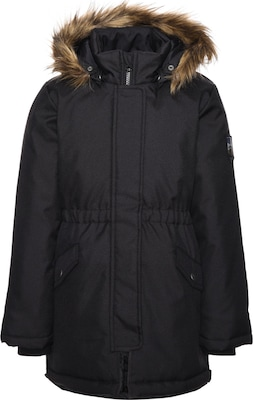NAME IT Winterparka 'NITMOLLY JACKET F NMT'