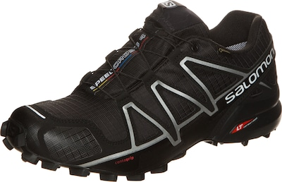 SALOMON Speedcross 4 GTX Trail Laufschuh Herren