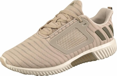 ADIDAS PERFORMANCE Laufschuh 'Climacool M'