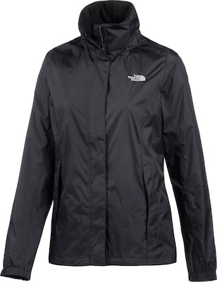 THE NORTH FACE Funktionsjacke 'TANKEN'