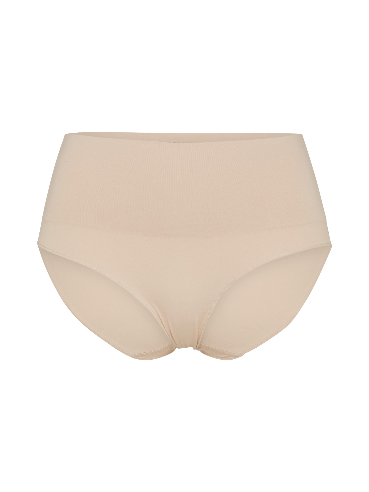 Stahovací prádlo EVERYDAY tělová SPANX