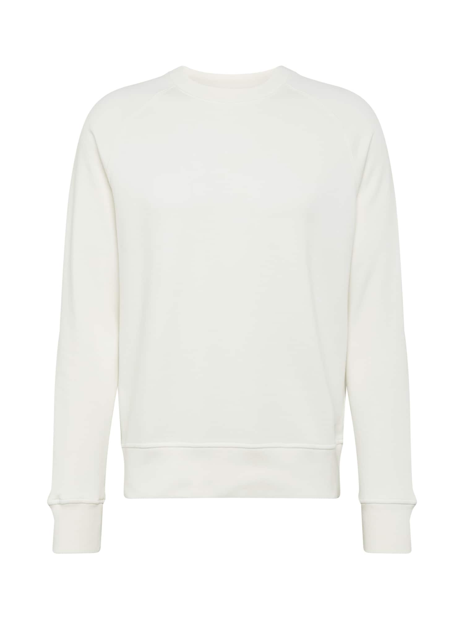DRYKORN Marškinėliai 'FLORENZ' balta