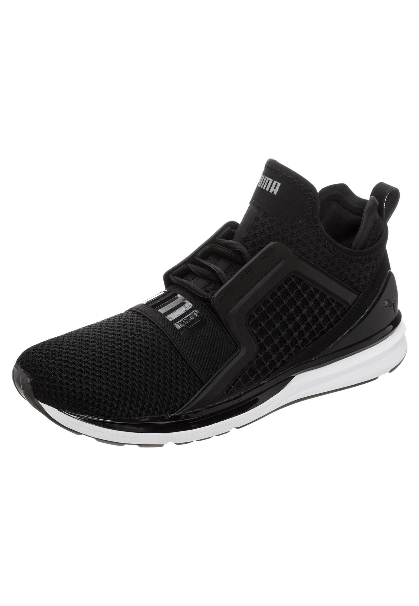 9e77148428c5e Puma Sneakers