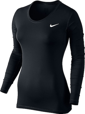 NIKE Dry Fit Funktionsshirt