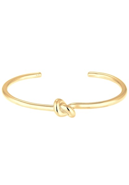Armbaender für Frauen - ELLI Armband gold  - Onlineshop ABOUT YOU