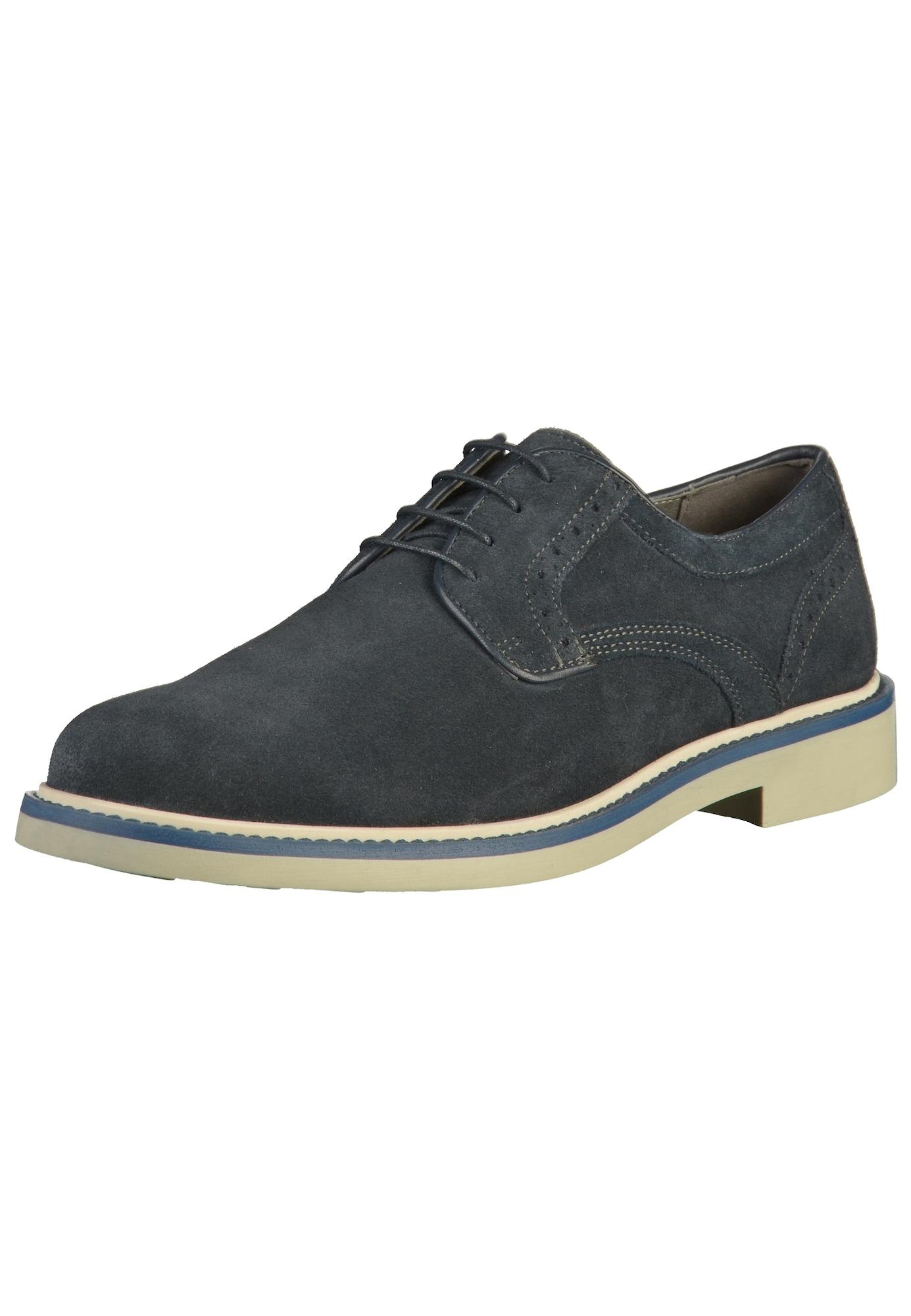 Online Über Shop24 Schuhe Kaufen atShop24 Günstig XikuPZ
