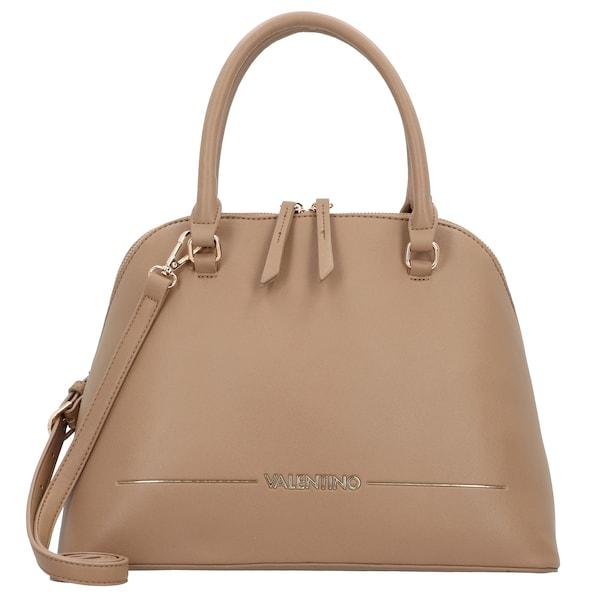 Handtaschen - Handtasche 'Jingle' › Valentino By Mario Valentino › ecru  - Onlineshop ABOUT YOU
