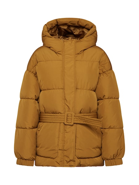 Jacken - Jacke 'Wera' › MbyM › beige  - Onlineshop ABOUT YOU