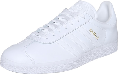 ADIDAS ORIGINALS Sneaker »Gazelle«