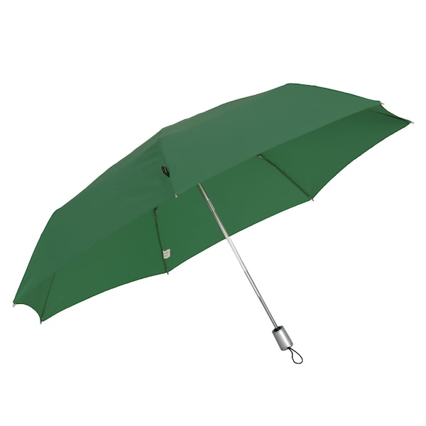 Regenschirme für Frauen - SAMSONITE Accessories Taschenschirm 27 cm grün  - Onlineshop ABOUT YOU