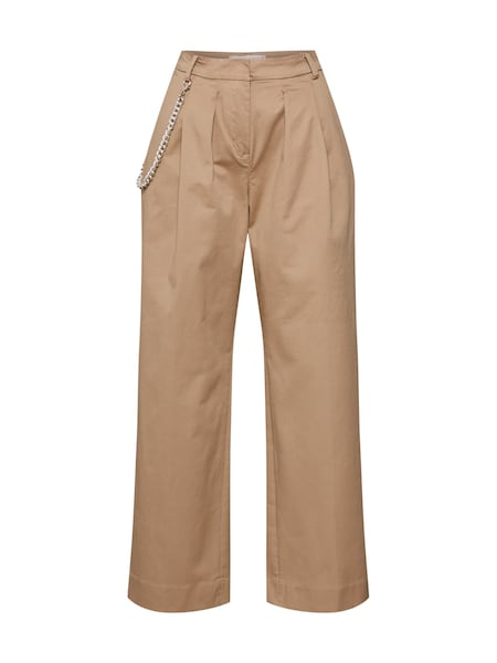 Hosen - Hose › Replay › hellbeige  - Onlineshop ABOUT YOU