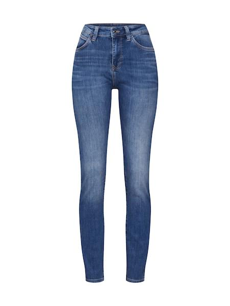 Hosen - Jeans › Mavi › blue denim  - Onlineshop ABOUT YOU