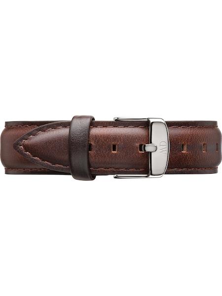 Armbaender - Uhrenarmband 'Sheffield DW00200128' › Daniel Wellington › pueblo  - Onlineshop ABOUT YOU