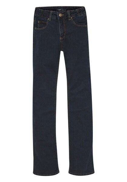 Hosen - Jeans 'Svenja' › ARIZONA › nachtblau  - Onlineshop ABOUT YOU