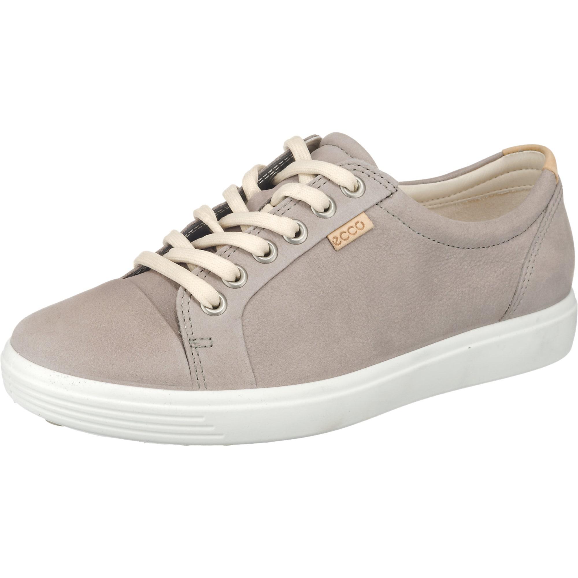 ECCO Herren Biom Street Sneaker