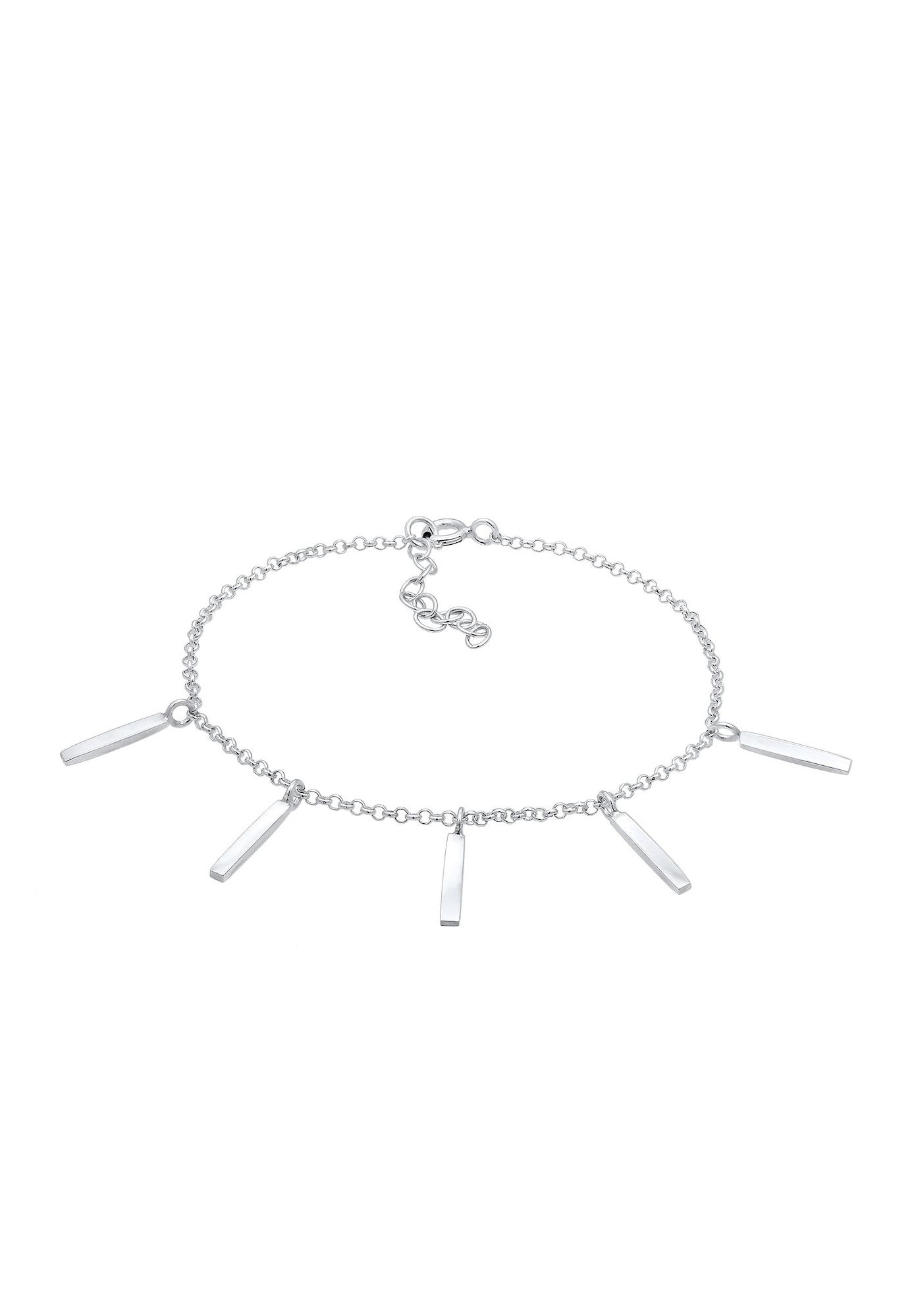 Armband Bettelarmband, Geo | Schmuck > Armbänder > Bettelarmbänder | ELLI