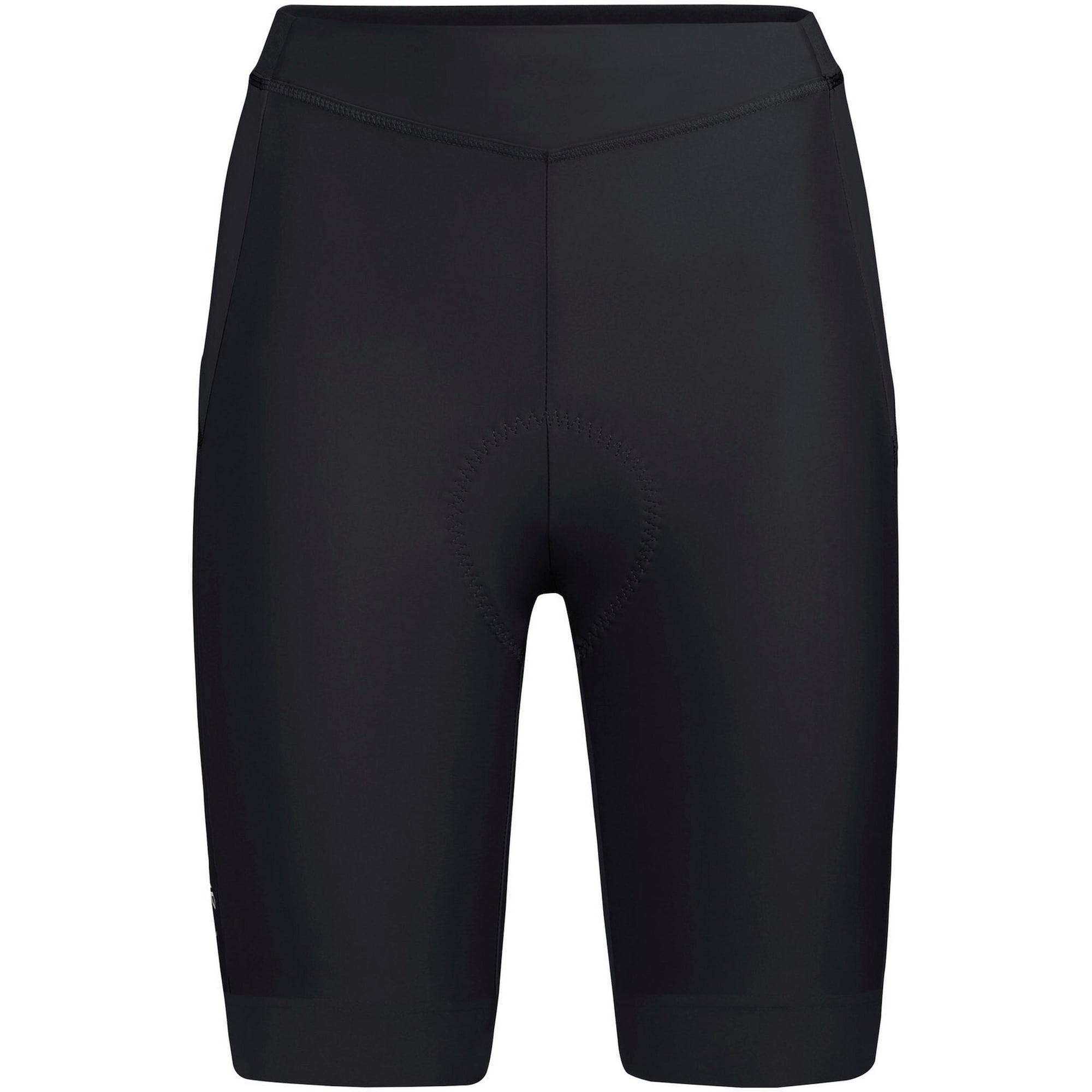 Fahrradhose 'Wo Advanced III'   Sportbekleidung > Sporthosen > Fahrradhosen   Vaude