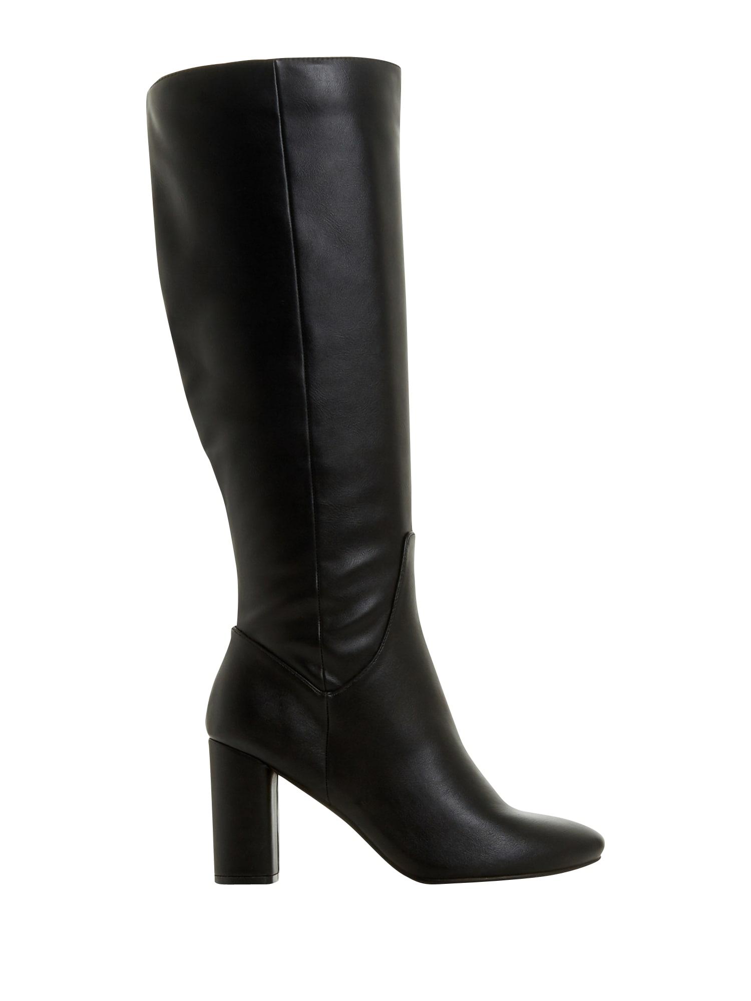 head over heels - Stiefel 'SHYANA'