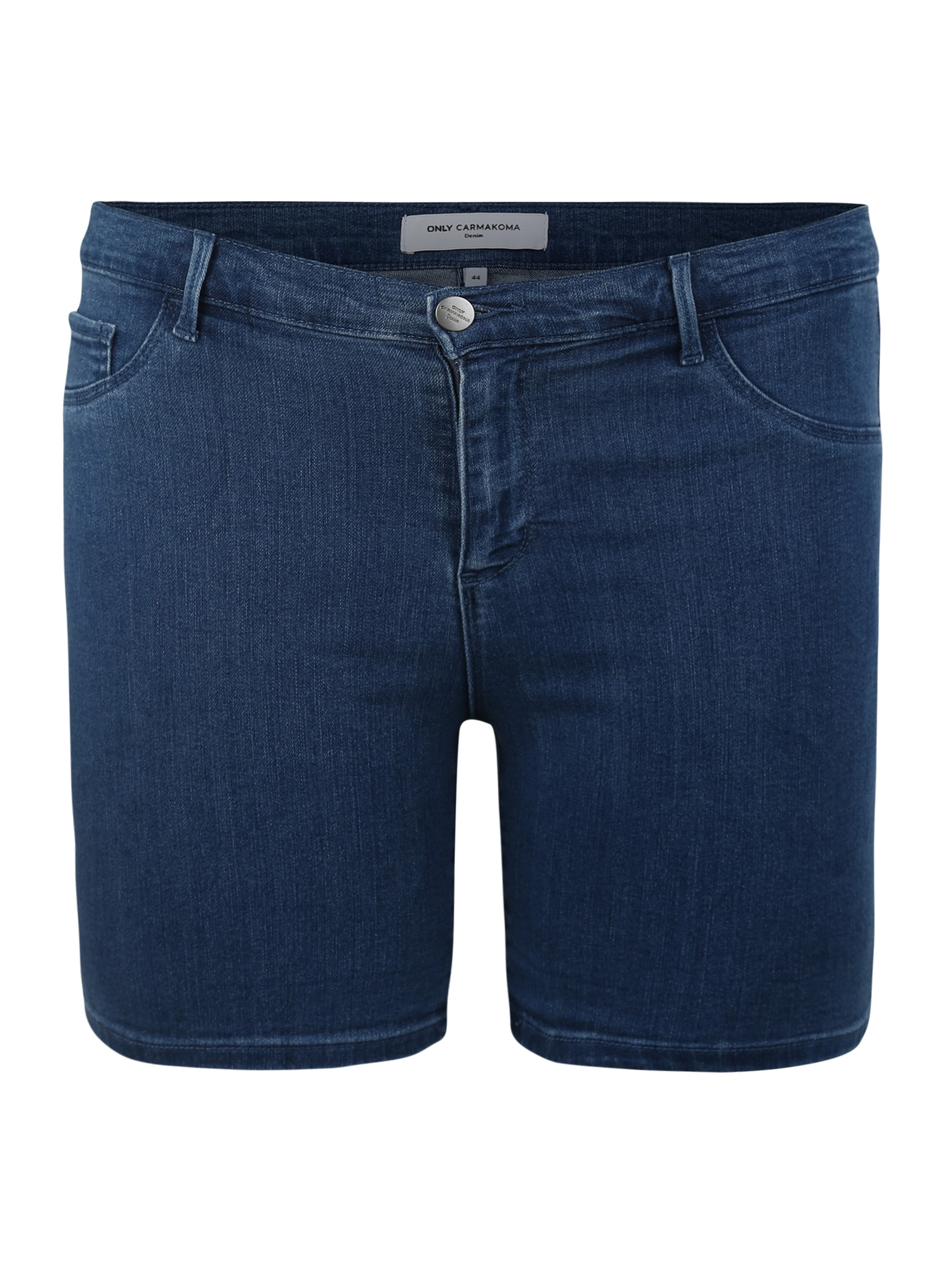 Kalhoty modrá ONLY Carmakoma