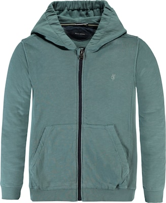 Marc O'Polo Junior Kapuzenjacke