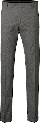 SELECTED HOMME Slim-Fit-Hose