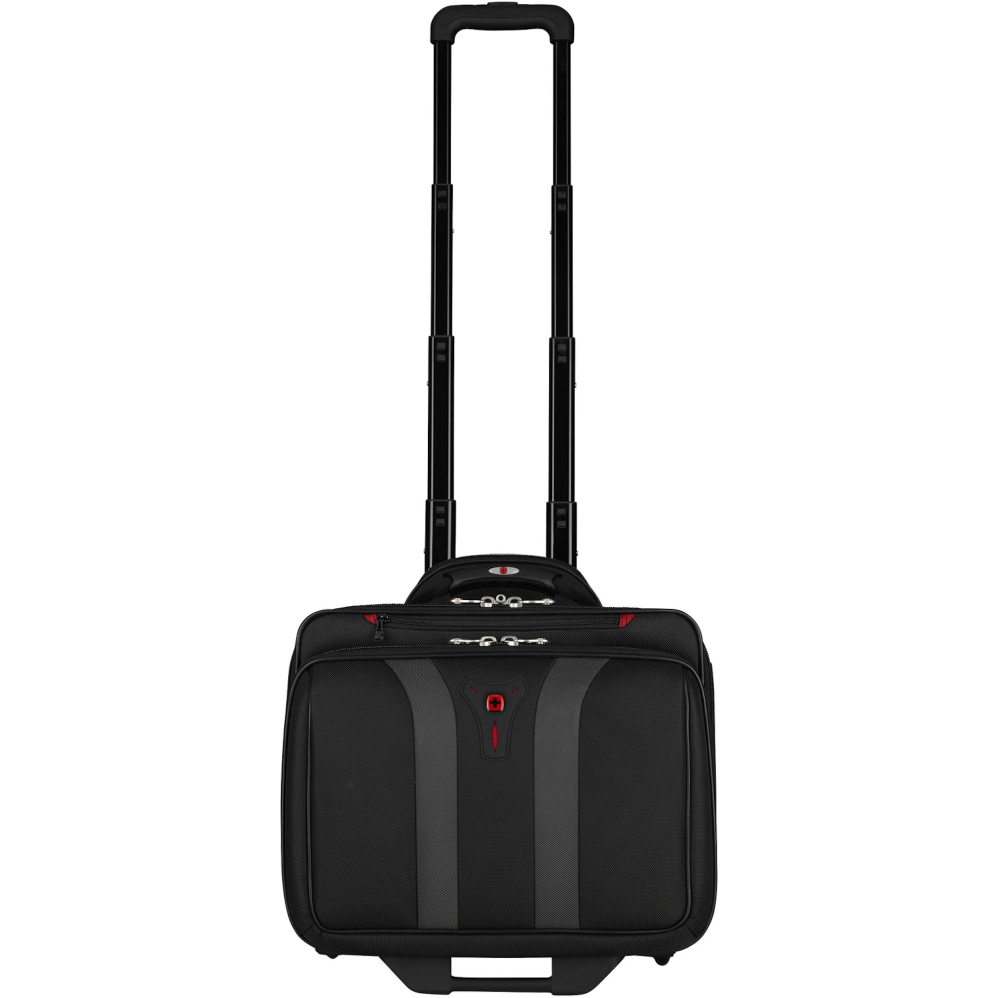 Businesstrolley 'Granada'   Taschen > Businesstaschen > Business Trolleys   Wenger