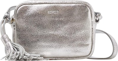 ESPRIT Schoudertas 'Mona Mini Bag'