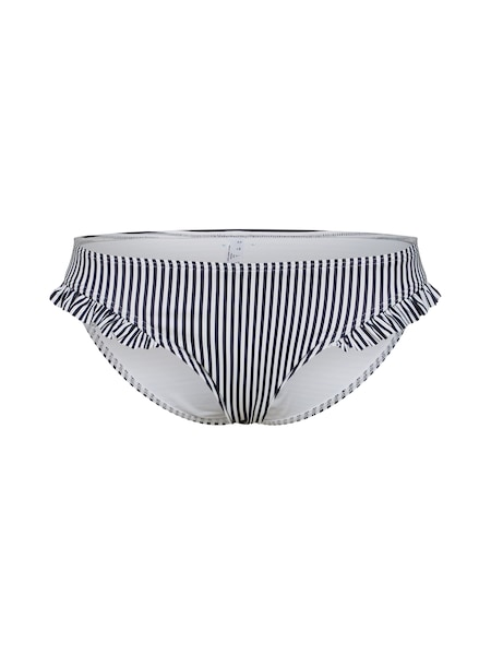 Bademode - Bikinihose 'CLEARWATER BEACH' › Esprit › navy  - Onlineshop ABOUT YOU
