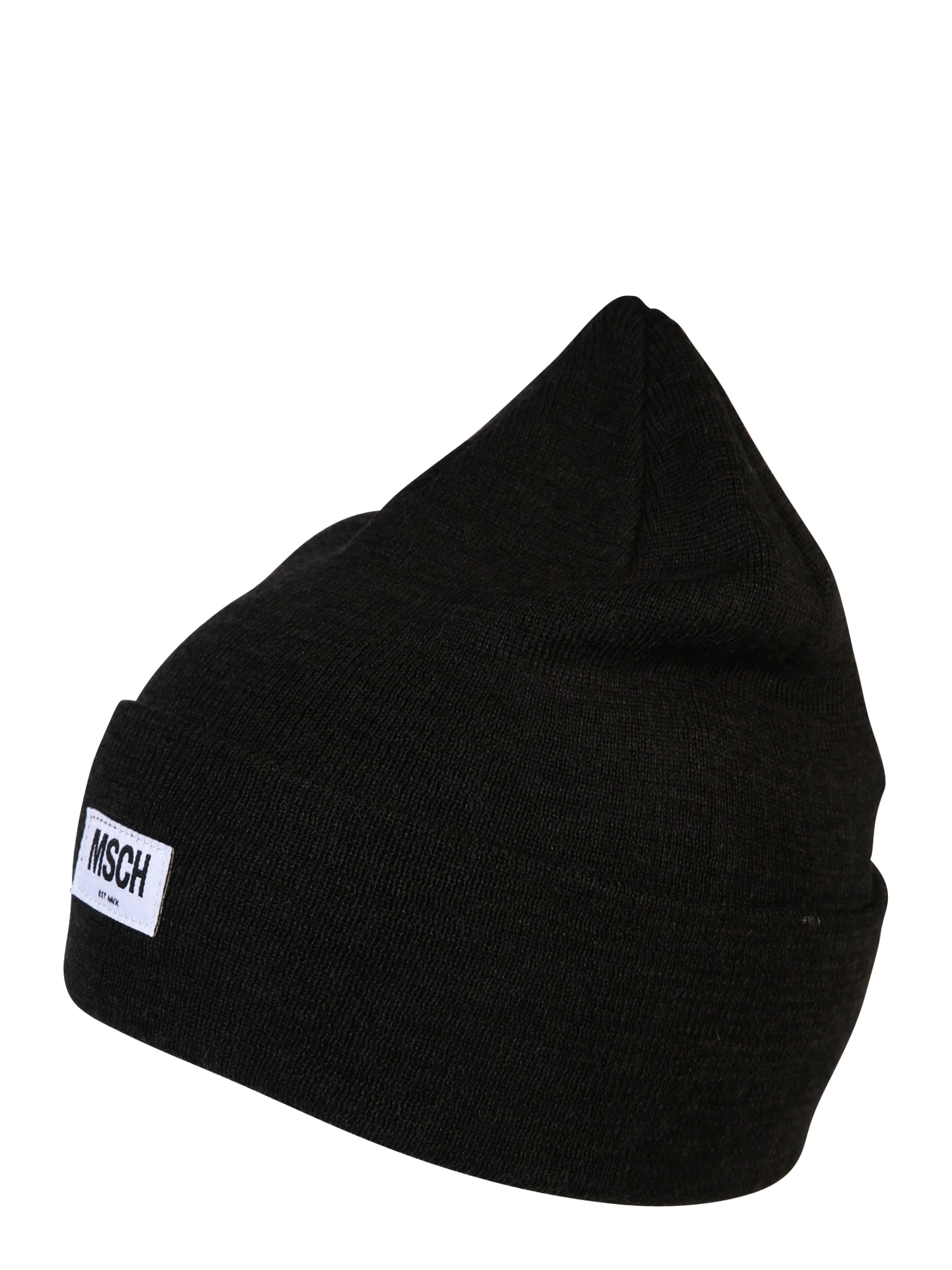 MOSS COPENHAGEN Megzta kepurė